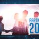 Appuntamento Partner Day